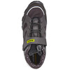 Mavic Echappée Trail Elite Scarpe Donna nero